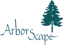 Tree Service in Vancouver WA from Arborscape Tree Care